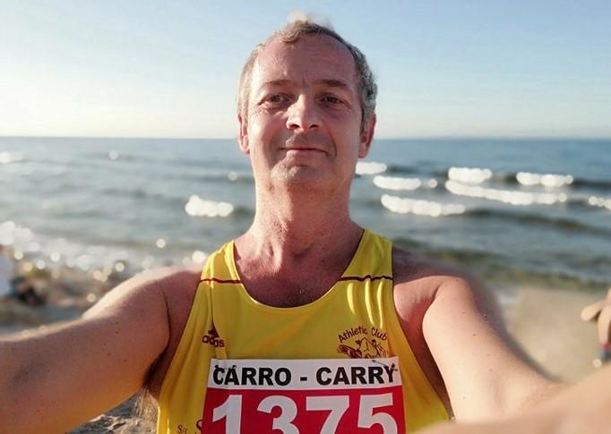 Carro - Carry