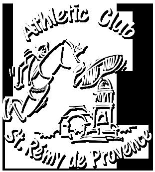 Athlétic Club - Saint-Rémy de Provence